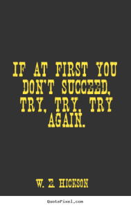 quote-if-at-first-you_13120-2
