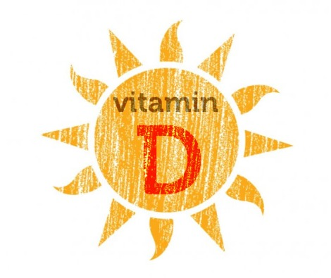 Low-Levels-of-Vitamin-D-May-Lead-to-Sclerosis